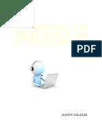 departamento de atencion al cliente.pdf