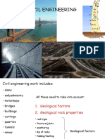 Dams-Reservoirs.ppt