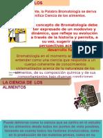 clase-1-bromatologia-20161.pptx