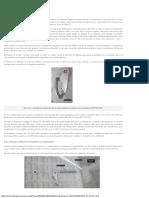 CAPÍTULO 83 Anclajes estructurales.pdf