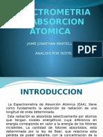 ESPECTROMETRIA DE ABSORCION ATOMICA.pptx