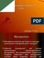 18989520-Manajemen-Olahraga.pdf