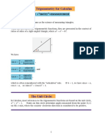 Review_of_Trigonometry.pdf