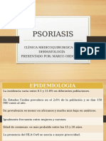 Psoriasis Expo Corregido