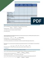 246064693-Protocolo-de-Registro-Wisc-IV.docx