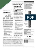 Informacion_tecnica_ASSET_DOC_LOC_6306763.pdf