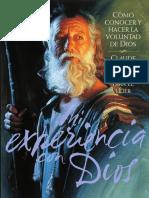 espanol-mi-experiencia-con-dios-lider (1).pdf