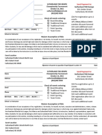 SutherlandTKD_Registration_Form.pdf