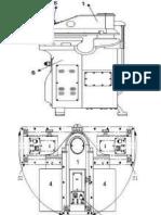 Apresentação Sobre a NR 12 - Anexo X (1).pptx
