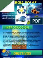 energia-solar-pdf.pptx