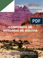 Compendio de Geologia de Bolivia.pdf