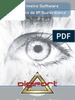 datasheet_professional