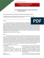 EFICIÊNCIA OPERACIONAL DOS PORTOS BRASILEIROS_FATORES RELEVANTES.pdf