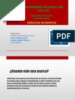 ESTRATEGIAS-DE-POSICIONAMIENTO-DE-MARCAS.pptx