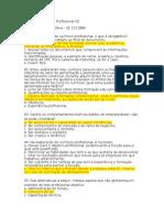 Tópicos de Atuação Profissional 02-Q02 (1)