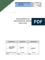 Procedimiento-Obras-Civiles.pdf