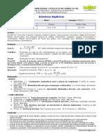 CronogramaEstruturas Algebricas Eng Software 2016 2