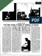 ABC-20.04.1989-pagina 029 (1)