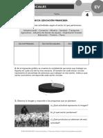 cs4.pdf