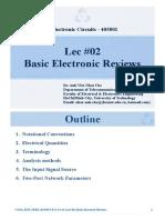 Lec#2-405001-Fr-Bk.pdf