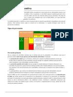 preventiva.pdf