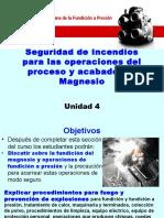 4_magnesio