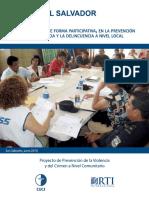 manualprevencionviolenciaelsalvador2010