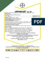 ANTRACOL 700 WP - FEIJÃO.pdf