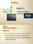 Lecture 5 - Relational Algebra.pdf