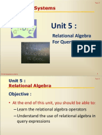 Lecture 5 - Relational Algebra.pdf
