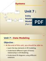 Lecture 7 - Entity Relationship Modelling - part I.pdf
