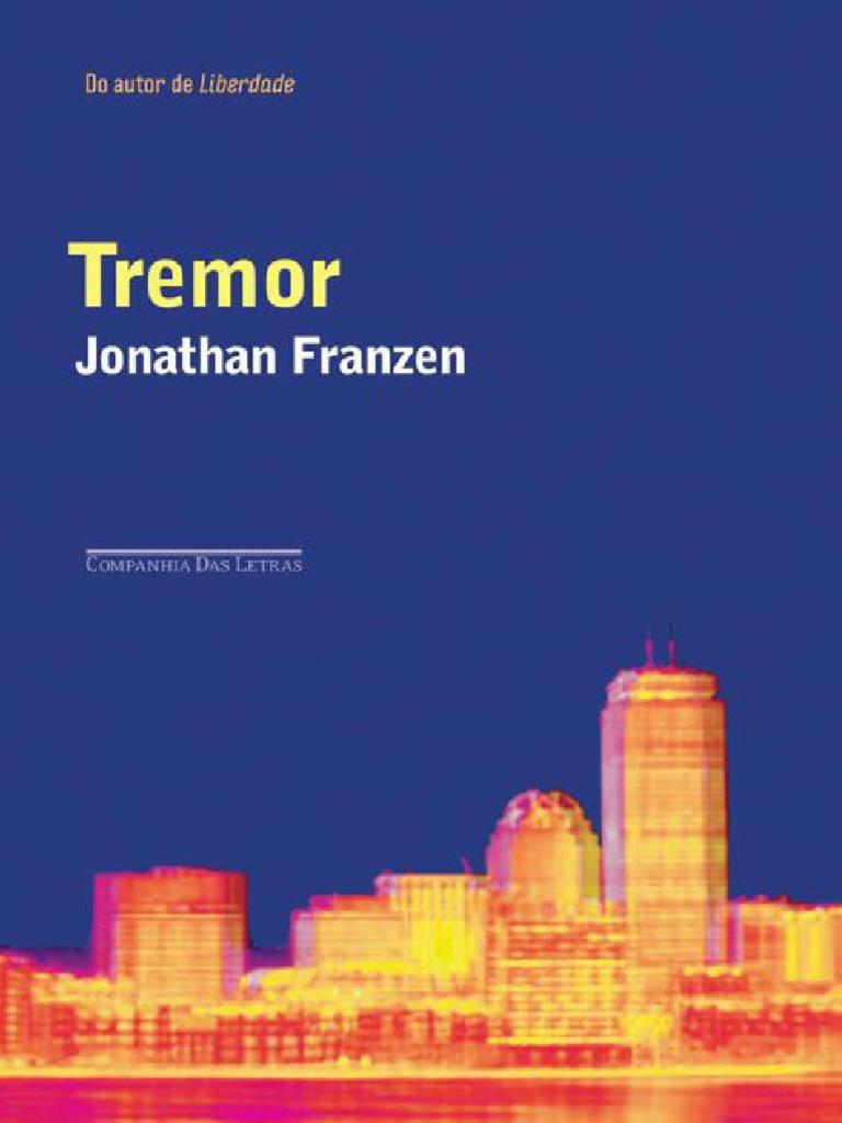 dcc4f16dfe2a9 Tremor - Jonathan Franzen.pdf