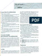 Caso 1 - At+¡pica.pdf