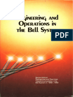 Engineering_and_Operations_in_the_Bell_System_2ed_1984.pdf