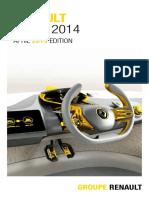 vnx.su-information-kit-2015.pdf