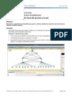 Actividad-1.3.1.1 Es hora del acceso a la red.pdf