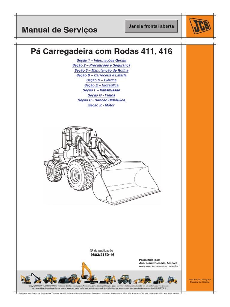 014cd2e6059 9803-4150-16 Portuguese