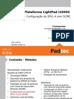 Cap.04_Configuração_SPVL-4_SCM_Ethernet_v12.pptx