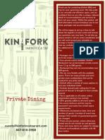 private-dining.pdf