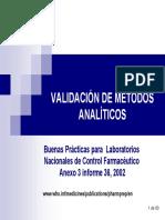 BPL - Anexo 3