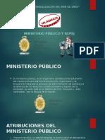PERITO- MINISTERIO PUBLICO.pptx