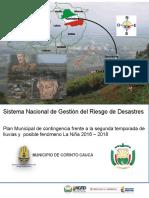 Lineamientos planes contingencia municipios_La Niña_Rev6Jul