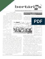 Libertárias_03_199X.pdf