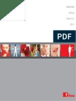 memoriafasa_2011.pdf