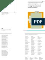 PrensasHidraulicasFR.pdf