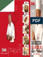 4 Arguiñano.pdf
