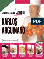 04 Arguiñano7.pdf