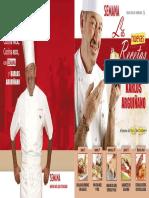 05 Arguiñano8.pdf
