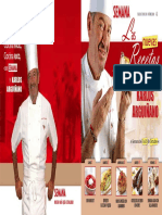 04 Arguiñano8.pdf