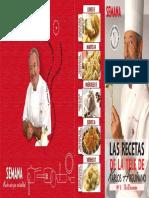 5 Arguiñano.pdf